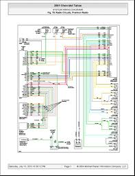 08 silverado radio wiring diagram mikulskilawoffices com 08 silverado radio wiring diagram simple 2006 ford expedition wiring diagram 0d wiring diagram collection