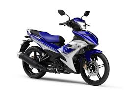 iwata december 19 2016 yamaha motor co ltd tokyo 7272 will launch the new exciter t150 in vietnam in december 2016 the new model offers a sporty