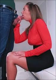 Office Slut Porn Gif Full Hd Porn Free Pics
