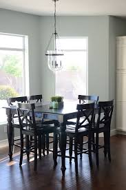 best paint for dining room table. Fine Paint Awesome Best Paint Colors For Kitchen And Dining Room B90d In Most  Luxury Inspirational Home Designing Intended Table O