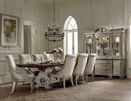 formal dining room sets. 62 Most Preeminent Modern Formal Dining Room Sets Table And 4 Chairs Round Black Kitchen Genius U