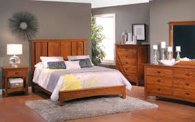 Mission Style Bedroom Furniture Plans Mission Style Bedroom Set Plans Build A Bed With Storage U2013