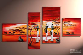 Home Decor Paintings Amazing 80 Home Decor Paintings Design Decoration Of  Simple Home Image