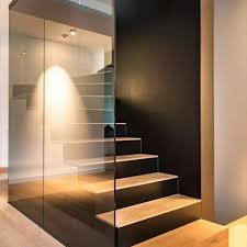 basement stairwell lighting. 10 Most Popular Light For Stairways Ideas Lets Take A Look New Basement Stair Lighting Code Stairwell E