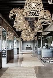 lights for office. best 25 office lighting ideas on pinterest open ceiling design and modern offices lights for