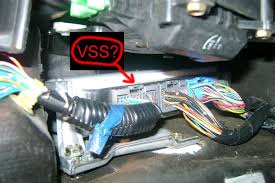 honda accord v wiring diagram image honda accord 1998 ex v6 coupe vss and reverse wires pics included on 1998 honda accord