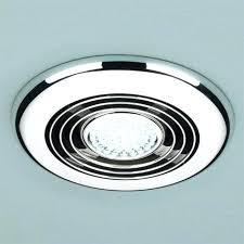 spectacular ceiling heater for bathroom bathroom fan extractor light vent combo bathroom fans ceiling bathroom heater
