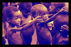 Image result for the poor Africa