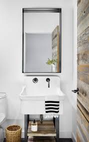 bathroom remodeling austin tx. Brooklyn In Gun Metal: Modern Texas Prefab - Aamodt / Plumb Architects, Cambridge MA And Austin TX Bathroom Remodeling Tx