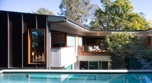 62 Projects In The Running For Brisbane Regional Architecture Residential Architects Brisbane