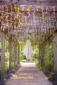 by loved ones on a beautiful spring day to finalize their commitment to one another it was a perfect wedding day at the cape fear botanical garden s