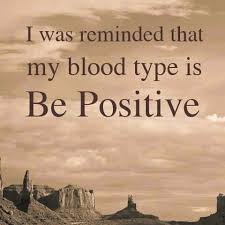 Amazing Collection of Quotes With Pictures Blood Donation Quotes Unique Donation Quotes
