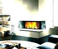 modern wood burning fireplace modern wood burning fireplace inserts corner fireplaces designs woo modern wood burner fireplace