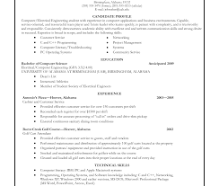 Make My Resume Resume How To Make Format Pdf Resumes On Microsoft Word My For 27