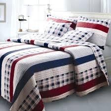 red white and blue bedding bedroom make the bright red white and blue bedding as your