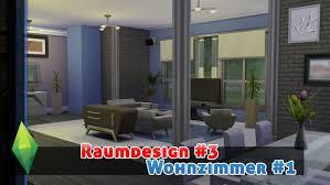 Neueste Sims 4 Wohnzimmer Interior Small Apartments