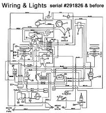 home phone wiring diagram home image wiring diagram home phone wiring diagram wire diagram on home phone wiring diagram