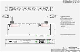 eaton motor starter wiring diagram cutler hammer starter wiring diagram new eaton motor starter