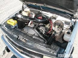 similiar chevy engine year keywords fixing factory mistakes 1988 1998 gm 1500 trouble spots four acircmiddot new 5 7 l vortec base marine engine