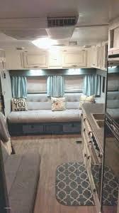 Image Airstream Camper Interior Ideas Camper Makeover Ideas You Need To See Vintage Camper Interior Remodel Ideas Best Mojhoroskopclub Camper Interior Ideas Interior Design Ideas For Camper Van