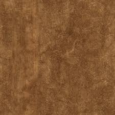 brown marble floor texture. Delighful Brown High Quality 5 Tileable Stone Pavement And Marble Textures Pack Intended Brown Floor Texture M