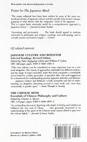 war timothy findley essay online resume cover page best analysis muromachi period essay heilbrunn timeline of art economics discussion