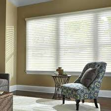 home decorator collection blinds drinkinggames me
