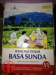 Di asia tenggara banyak tumbuhan yang dimanfaatkan untuk bahan makanan. Buku Bahasa Sunda Kelas 3 Sd Kurikulum 2013 Revisi 2017 Guru Ilmu Sosial