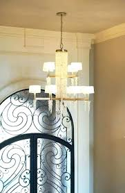 light fixtures for foyer chandelier ideas entryway medium size of hallway lights beautiful chandeliers