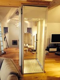 wheelchair lift for home. Simple Home Trio Wheelchair Lift Gallery On For Home