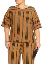 Рубашка-<b>блузка Elena Miro</b> арт 2608F04297-01/W19073017562 ...