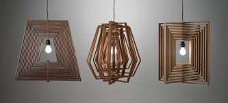 nature inspired lighting. twisted frames nature inspired lighting h