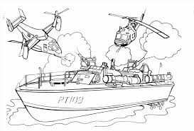 Small Picture Clipper Ship Coloring PagesShipPrintable Coloring Pages Free