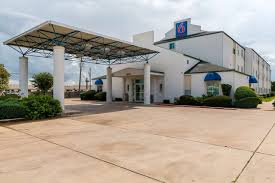 motel 6 san antonio south updated 2019 s reviews tx tripadvisor