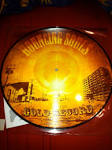 The Gold Record: Picture Disc