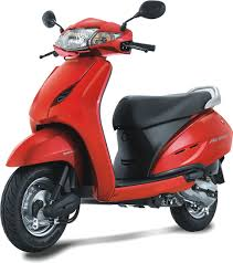 new car launches september 2014 indiaHonda Motorcycles and Scooters India to launch new automatic