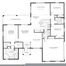 plans for houses to build most affordable house to build simple house plans home floor plans for houses to build