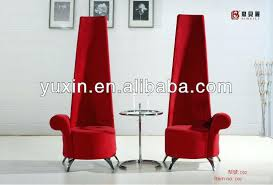 tall back accent chairs x5728650 local high wingback accent chairs amusing big and tall accent chairs tall back accent chairs