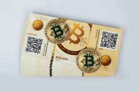 2fa is conceptually similar to a security token device that banks in some countries require for online banking. Cybavo Are Paper Wallets Safe