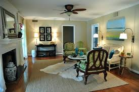 area rugs for living room ideas bright animal skin rugs in living room traditional with area