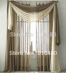 living room curtains with valance. Living Room Curtains With Valance Home Decoration On Contemporary Valances Ideas L