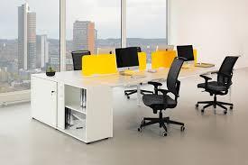 office desking. Modular \u0026 Cantilever Office Desking - SEC Interiors I