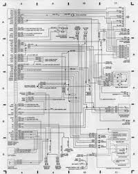 cat c15 ecm wiring diagram cat wiring diagrams online wiring diagram caterpillar ecm the wiring diagram