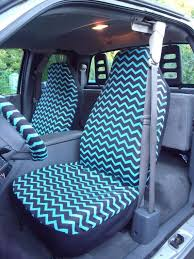 lilo and stitch car seat covers 74 best its not a car its a jeep images