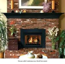 play vented fireplace insert gas s vented gas fireplace inserts