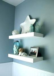 long floating shelf under tv floating shelves ideas bedroom shelf under for wall unit around fireplace