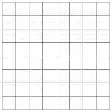 Math Nates Worksheets Free Nate Graphing Grid Grade That Make