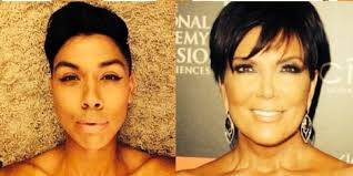 black makeup transformation facebook facebook dark makeup black makeup transformation these u0026 39 makeup transformationsu0026 39