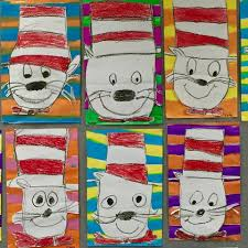 moreover 240 best Read Across America images on Pinterest   Classroom decor further  further 18 best   Dr  Seuss  Crazy hair day  Read Across America images on also 663 best Preschool Dr  Seuss images on Pinterest   Classroom ideas likewise  moreover 362 best All Things Seuss images on Pinterest   Activities moreover 15 AWESOME Free Dr  Seuss Printables   Free printable  Cat and furthermore  moreover Dr Seuss Classroom Ideas   Dr  Seuss Classroom Door   Bulletin further Use this adorable Dr  Seuss themed thank you note for your. on best dr seuss ideas on pinterest reading hat and day images clroom door week activities book costumes diy theme worksheets march is month math printable 2nd grade