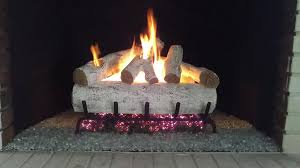 birch gas fireplace logs white birch gas fireplace logs ideas birch gas fireplace logs
